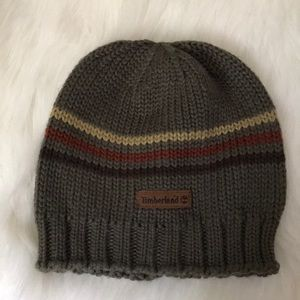 5c4f0eb419503 Timberland Hats for Women | Poshmark